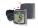 Micronet Snelheid & Diepte sys