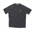 1265 i2 Short Sleeved Tee Shir
