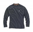 1266 i2 Long Sleeved Tee Shirt