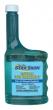 StarTron Diesel 500 ml., 473ML