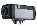 Webasto AirTop Evo 3900 D 24 V