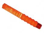 Comet rocket red 9123800