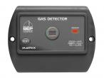 BEP gasdetector 600-GDRV + ing