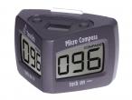 Micro Kompas Systeem -Inclusief Strap Bracket