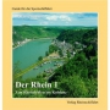 Der Rhein 1