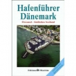 HAFENFUTRER DANEMARK