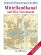 Mittellandkanal Elbe-Seitenkan