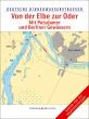 Von der Elbe zur Oder (DB 4)