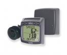 Snelheid & Diepte Systeem met triducer: T111-868,