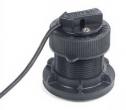 Diepte transducer (50mm thru/InHull)