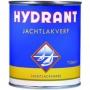 HYDRANT Jachtlakverf HY330 Sig