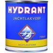 HYDRANT Jachtlakverf HY373 Wit