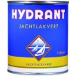 HYDRANT Jachtlakverf HY456 Kon