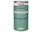 Interprotect 0.75L Grijs Set