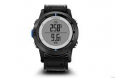 GARMIN QUATIX GPS MARINE WATCH