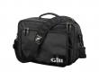 L062 NAVIGATOR BAG, 1SIZE, BLACK