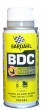 BARDAHL DIESEL CONDITIONER, 100 ml